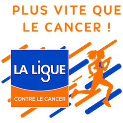 Plus vite que le cancer !