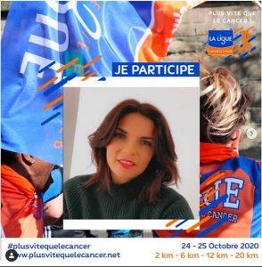 Screenshot_2020-10-15 Hashtag #plusvitequelecancer sur Instagram • Photos et vidéos(1)