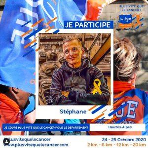 Screenshot_2020-10-15 Hashtag #plusvitequelecancer sur Instagram • Photos et vidéos(8)