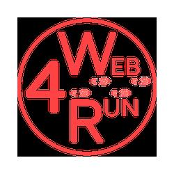 Web4Run partenaire plus vite que le cancer