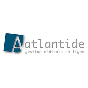 Aatlantide-partenaire de Plus vite que le cancer Course virtuelle Web4Run