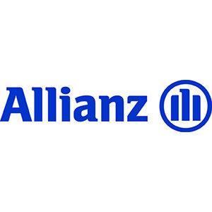 Allianz IARD partenaire Plus vite que le cancer 2021 course virtuelle web4run