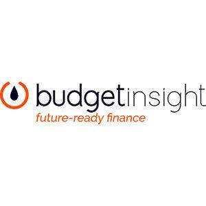 Budget Insight partenaire de Plus vite que le cancer Course virtuelle Web4Run