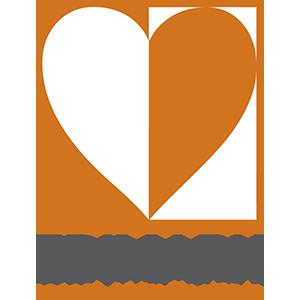 Edimark partenaire Plus vite que le cancer 2021 course virtuelle web4run