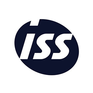 ISS partenaire de Plus vite que le cancer Course virtuelle Web4Run