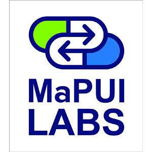 MaPUI LABS partenaire plus vite que le cancer by web4run