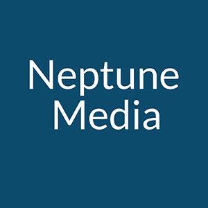 Neptune media partenaire de Plus vite que le cancer 2021 by Web4Run