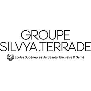 Silvya terrade-partenaire Plus vite que le cancer 2021 course virtuelle web4run