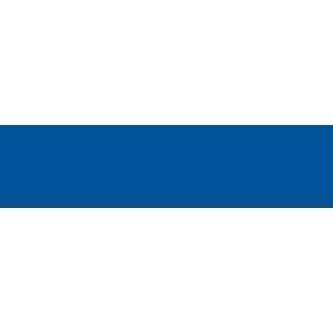 allianz real estate partenaire Plus vite que le cancer 2021 course virtuelle web4run