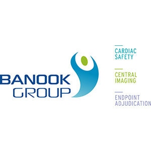 banook partenaire plus vite que le cancer 2021 course solidaire virtuelle web4run