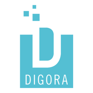 digora-partenaire plus vite que le cancer - course virtuelle by Web4Run
