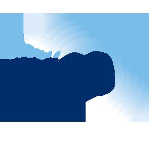 groupe SRA partenaire Plus vite que le cancer 2021 course virtuelle web4run