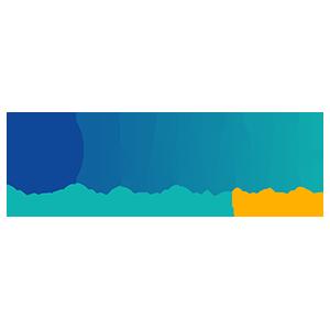 hawk partenaire plus vite que le cancer by web4run