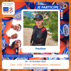 personnalisation-instagram-pauline-600