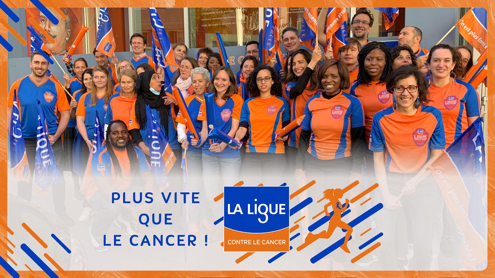 Ligue contre le cancer siège-challenge photos PVQC-1600x900