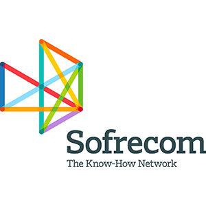 sofrecom partenaire Plus vite que le cancer 2021 course virtuelle web4run